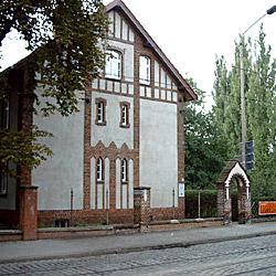 Steuerberater F&P Brandenburg