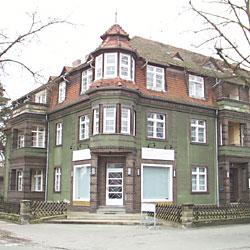 Steuerberater F&P Rheinsberg