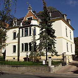 Steuerberater F&P Radeberg
