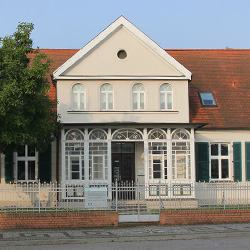 Steuerberater F&P Roßlau