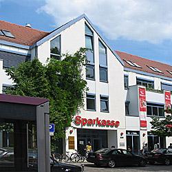 F&P Bernau