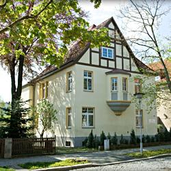 ADMEDIO Halberstadt