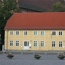 Steuerberater F&P Friedland