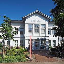 F&P Heringsdorf