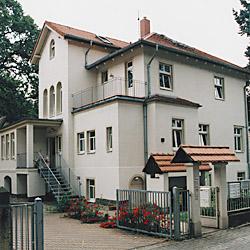 S&P Dresden