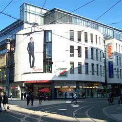 Steuerberater S&P Halle