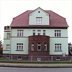 Steuerberater S&P Wittstock