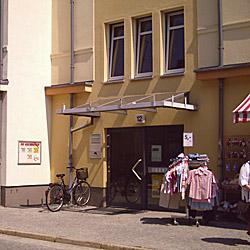 Steuerberater F&P Beeskow