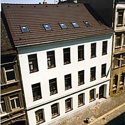 H&P Zwickau