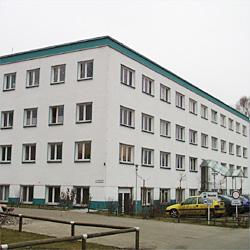 H&P Schöneiche