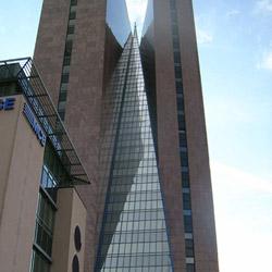 Steuerberater M&P Berlin