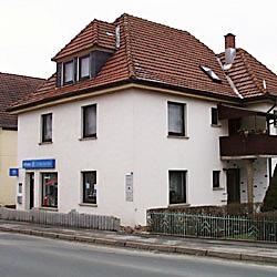 Steuerberater F&P Schalkau