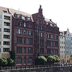 K&P Berlin