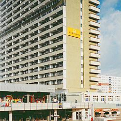 Steuerberater T,G&P Halle/Neustadt