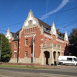 Steuerberater RUB-DV Merseburg