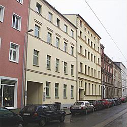 Steuerberater RUB-DV Schwerin