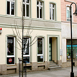 Steuerberater RUB-DV Bad Liebenwerda