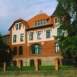Steuerberater HOS Freiberg
