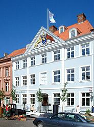 Steuerberater HOS Stralsund