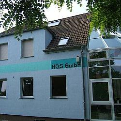 Steuerberater HOS Bitterfeld-Wolfen
