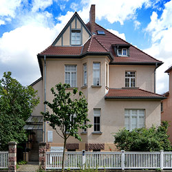 Steuerberater H&P Weimar