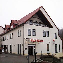 Steuerberater Fu&P Steinbach-Hallenberg