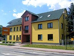 Steuerberater Fu&P Havelberg
