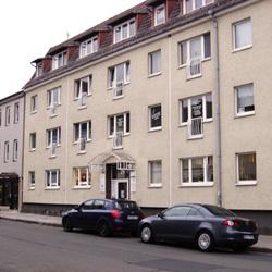 Steuerberater Fu&P Mühlhausen