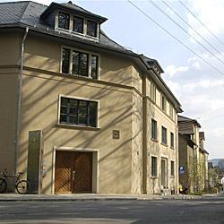 ADVITAX Jena-Mitte