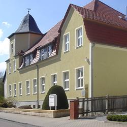 AS-STBG Hettstedt