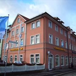 Steuerberater ADVITAX Meiningen