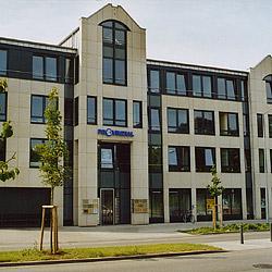 Steuerberater ADVITAX Rostock