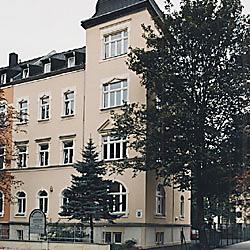 ADVITAX Zwickau