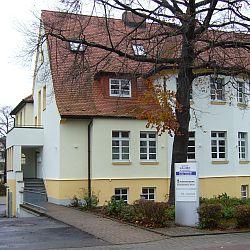 Steuerberater ADVITAX Erfurt-Süd