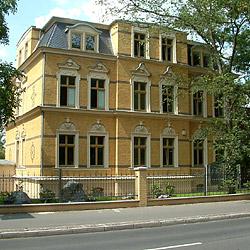 Steuerberater ADMEDIO Wittenberg