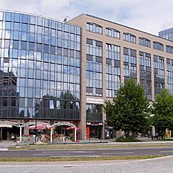 ADMEDIO Magdeburg