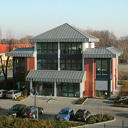 Steuerberater ETL Hohaus Hamm