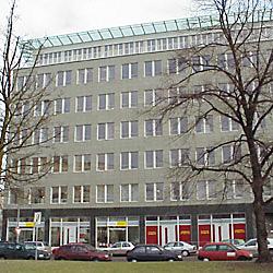 ETL ADVISA Berlin