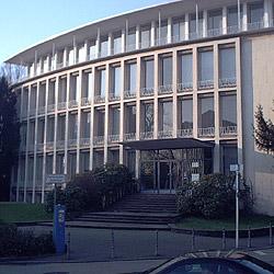 Steuerberater Lorenz&Ciesla Mülheim (Ruhr)