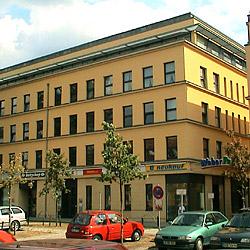 ADVISA Potsdam