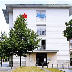 Standort Neubrandenburg