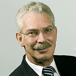 Alfons Mayer