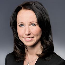 Christin Pfennig