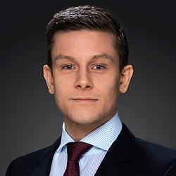 Stephan Ewertz