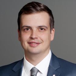 Steffen Bork