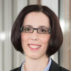 Esther Breder