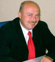 Karl Killermann