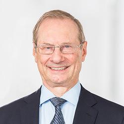 Dr. Jürgen Pelka
