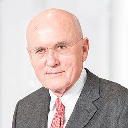 Dr. Walter Niemann