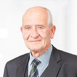 Dr. Alexander Hollerbaum